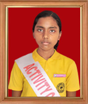 Children School Prayagraj